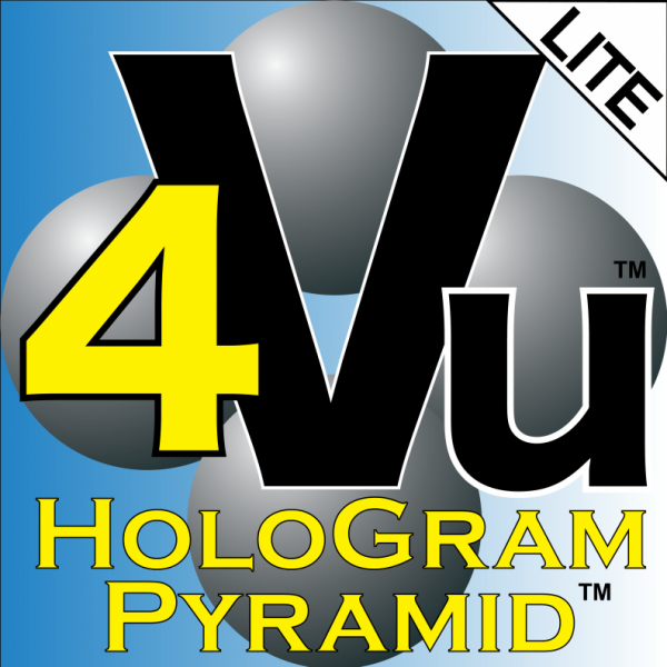 4Vu-LITE-Icon-1024x1024-rev5-1-e1457749527599-600x600