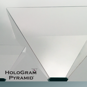HoloGram-Pyramid-HPTABLET-rev1-300x300